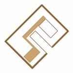 山东巴赫投资有限公司logo