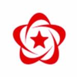 沈阳星空文化交流有限公司logo