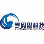 南京学码思教育科技有限公司logo