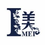 广州市投一电子商务有限公司logo