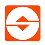 川财证券有限责任公司上海分公司logo