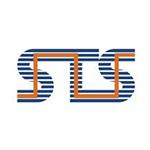 成都超讯logo