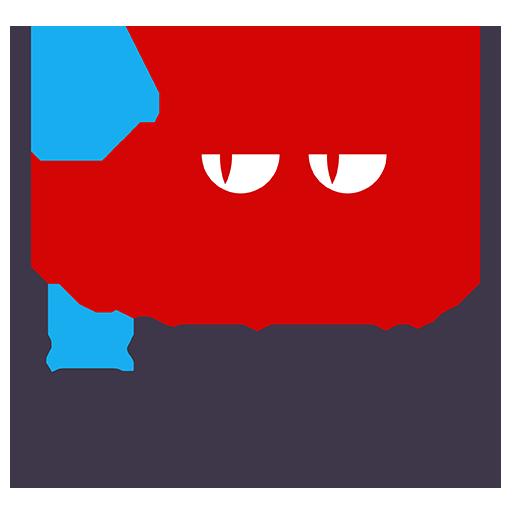 广州猫玩网络科技有限公司logo