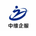安徽中维企服企业管理有限公司logo