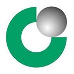 中��人�郾kU股份�任有限公司上海市分公司logo