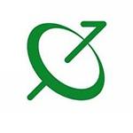 中国(南京)软件谷管理委员会logo