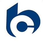 交通银行西安信用卡分中心logo