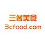 沈���餐�有限公司logo