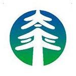 太平人寿保险有限公司河南分公司电商事业部logo
