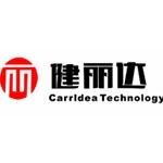 江阴市健丽达科技有限公司logo