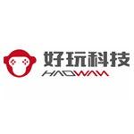 郑州好玩软件科技有限公司logo