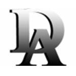 济南大爱日化有限公司包头分公司logo