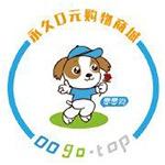 深圳市零零狗�W�j科技有限公司logo