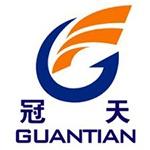 惠州市冠天科技有限公司logo