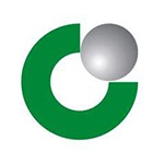 中国人寿保险股份有限公司郑州公司logo