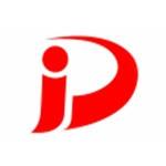 广州市好店家信息科技有限公司logo