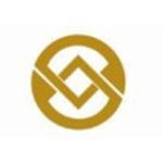 浙江来兴投资管理有限公司logo