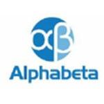 阿尔法贝特(天津)供应链管理股份有限公司logo