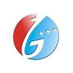 江�K�o力教育咨�有限公司logo