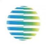 成都聚商圈网络科技有限公司logo