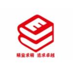 长沙市岳麓区匠心教育培训学校logo