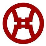 新的是华夏人寿保险股份有限公司陕西分公司logo