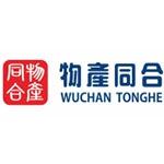 物产同合(杭州)投资管理有限公司logo