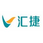 温州市深蓝科技有限公司logo