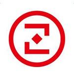 准安(上海)金融信息服务有限公司logo