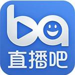 �B�T市直播吧信息技�g有限公司logo