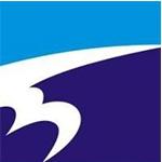 郑州天迈科技股份有限公司logo