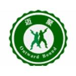 广州迈聚企业管理咨询有限公司logo