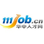 武汉华中新世纪人才股份有限公司logo