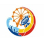 南通华强商业运营管理有限公司logo