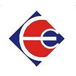西安成城裕朗?#22530;?#26377;限公司logo