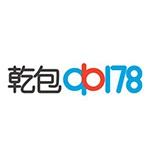 沈阳乾包网络信息服务有限公司logo