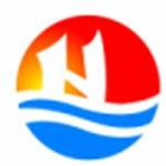 郑州鹤岭贸易有限公司logo