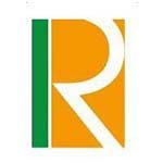 北京市瑞宇房地产经纪有限公司logo