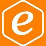 深圳中集电商物流科技有限公司logo