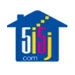 盛世源房地产代理有限公司logo