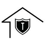 南京同圣房地�a��o有限公司logo