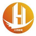 江西和诚教育logo