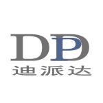 无锡迪派达医疗科技有限公司logo