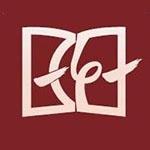 浙江子轩教育科技有限公司logo