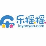 深圳乐摇摇信息科技有限公司logo