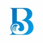 苏州伯利恒水上设施工程有限公司logo