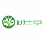 常熟市博世堂教育培训中心logo