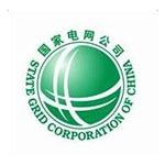 国网天津市电力公司logo