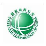 ���W天津市�力公司logo