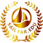 成都行舟教育咨询有限公司logo